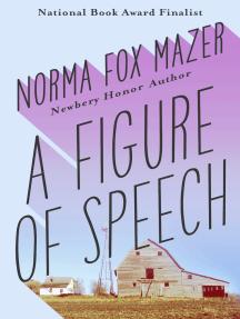 A Figure of Speech