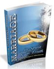 marriage-in-spirit-i Free download PDF and Read online
