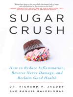 Sugar Crush