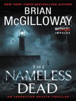 The Nameless Dead