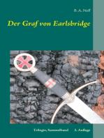 Der Graf von Earlsbridge, Trilogie, Sammelband