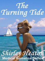 The Turning Tide (Medical Romance Series