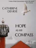 Hope as my Compass