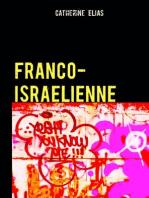 Franco-israélienne