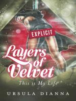 Layers of Velvet