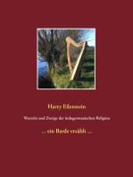 Wurzeln und Zweige der indogermanischen Religion