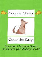 Coco le Chien