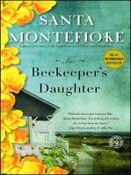 The Beekeeper's Daughter
