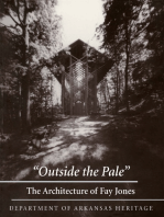 Outside the Pale