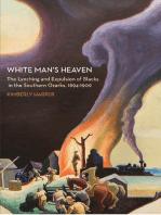 White Man's Heaven