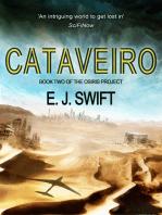 Cataveiro