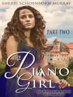 The Piano Girl - Part Two