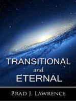 Transitional and Eternal