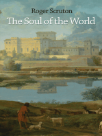 The Soul of the World