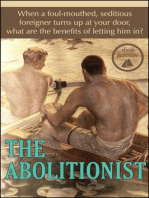 The Abolitionist (Waterman