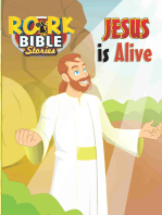 Rhapsody of Realities for Kids, April 2015 Edition