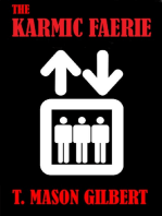 The Karmic Faerie