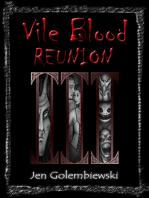 Vile Blood 3