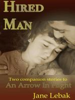 Hired Man: Seven Archangels