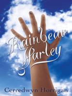 Rainbeau Harley