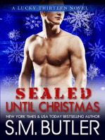 SEALed Until Christmas