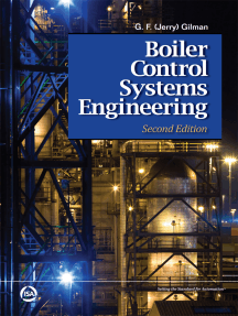 boiler control systems engineering second edition free download