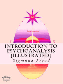 A General Introduction to Psychoanalysis: Illustrated