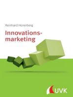 Innovationsmarketing