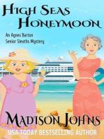 High Seas Honeymoon