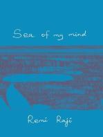 Sea of My Mind