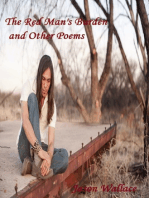 The Red Man's Burden and Other Poems