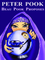 Beau Pook Proposes