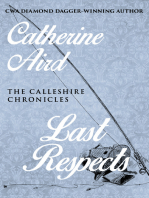 Last Respects