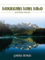 Mountain Man Mike