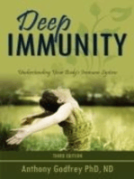 Deep Immunity