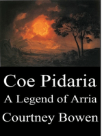 Coe Pidaria