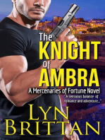 The Knight of Ambra