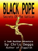 Black Pope