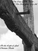 The Cross and the Nails