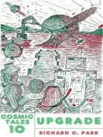 Cosmic Tales 10