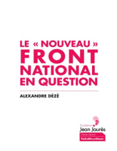 Front national - Page 21 1429026438