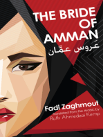 The Bride of Amman