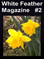 White Feather Magazine #2