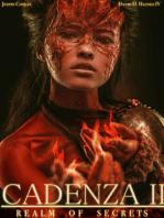 Cadenza II: Realm of Secrets