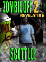 Zombie Off 2