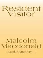 Resident Visitor