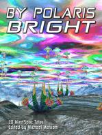 By Polaris Bright