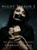 Night Terror 2