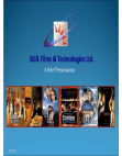 BGIL Films and Technologies Ltd