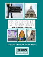 Die Londoner Literatour
